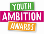 Youth Ambition Awards Logo