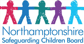 Local Safeguarding Children Board Northampshire