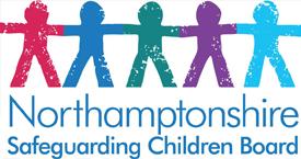 Local Safeguarding Children Board Northampshire